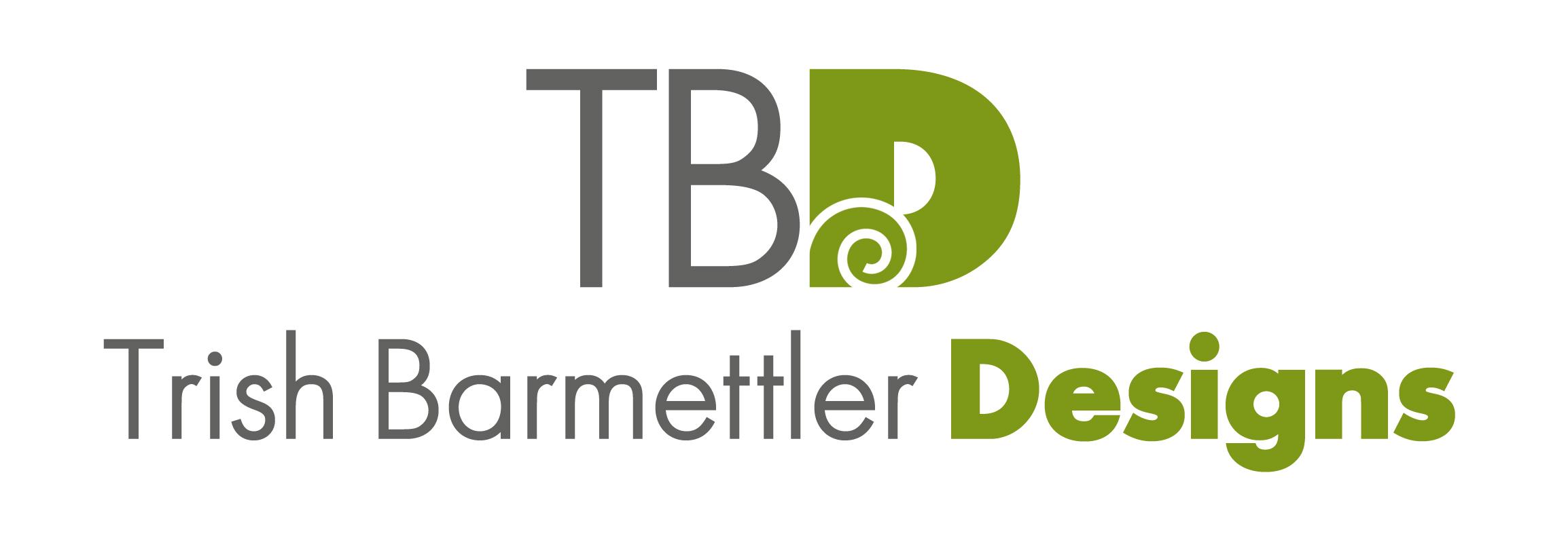 TB Blinds and Design - Full Service Interior Design Firm in Omaha, Nebraska