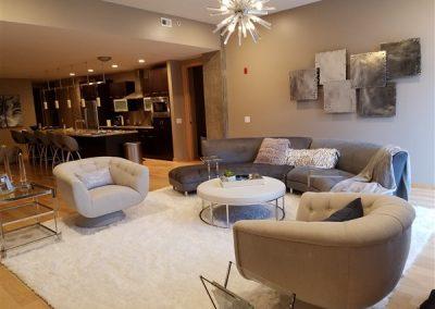Living Room_renamed_32633